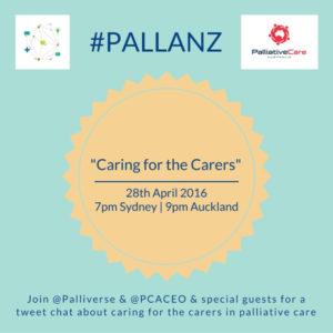 pallanz_carers_ad