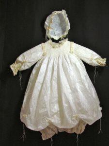 christening-shroud-resized-for-pm