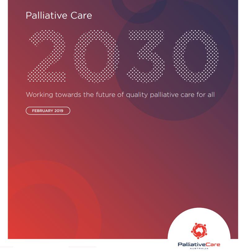 Home - Palliative Care