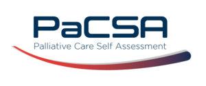 Palliative Care Self Assessment (PaCSA) Online Portal - Palliative Care