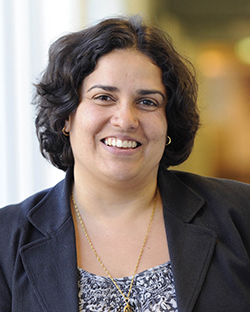 Ensuring palliative care is core business for aged care – Professor Meera Agar