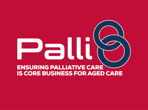 Palliative care must become core business in aged care – media release