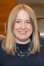 Melissa Heywood