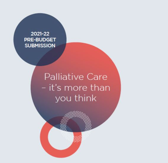 Government urged to increase investment in palliative care