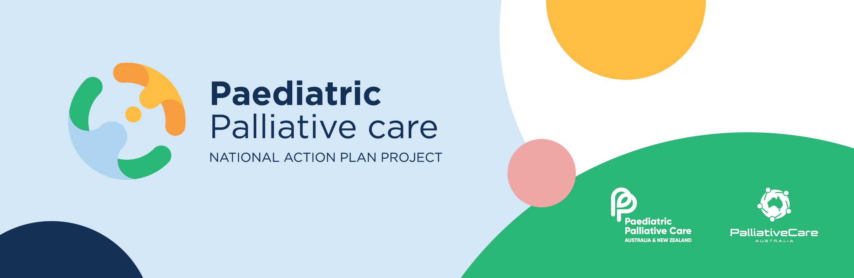 PalliativeCare Banner
