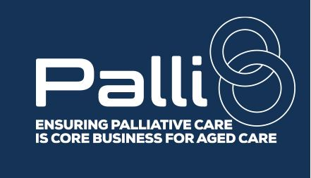 Royal Commission: Palliative care is core business for aged care