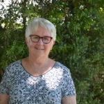 Sally FitzGerald